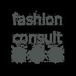fashion consult