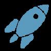 rakete_neu